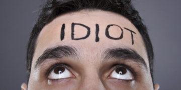 o-IDIOT-facebook