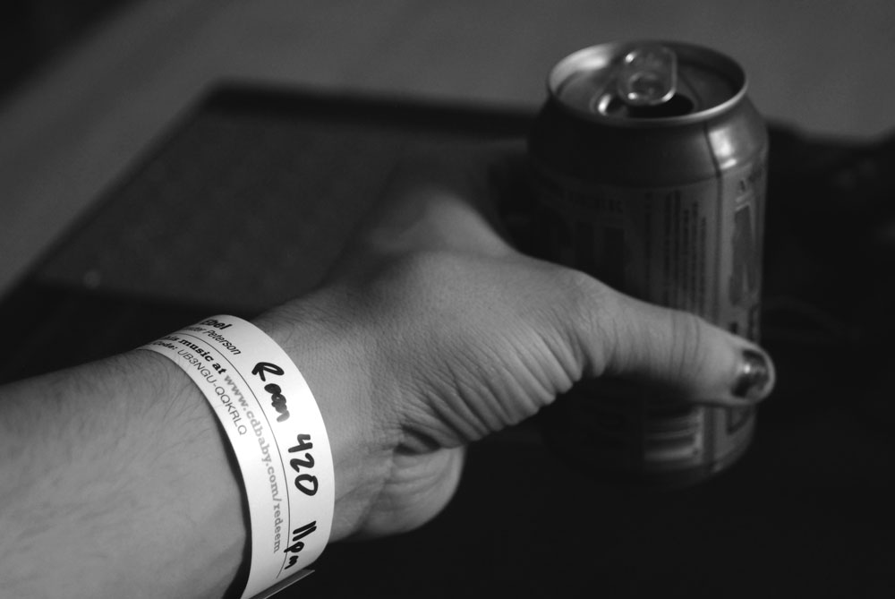 Room-Party-Wristband