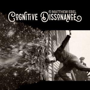 Concept art for Cognitive Dissonance