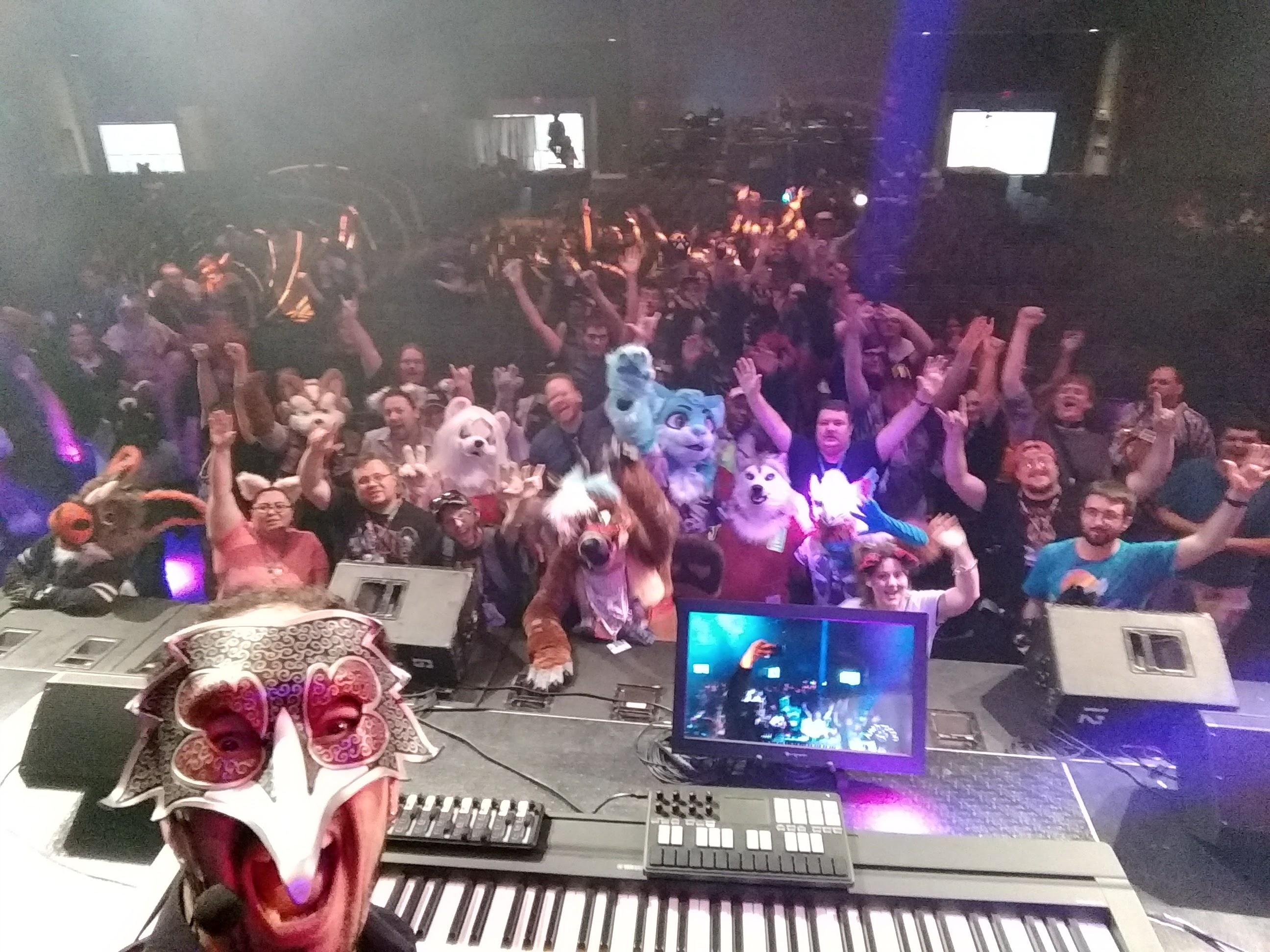AC2017-Selfie2